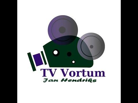 Nieuwjaarsconcert 2017  fanfare Sint Cornelius Vortum Mullem
