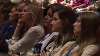 What I learned from my failures | Felipe Pena | TEDxUnisinos