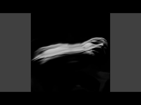 落ちた事のある空 (Ochita Koto no Aru Sora) - Radio Edit Ver.