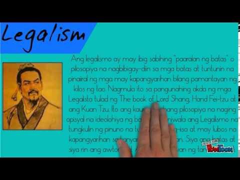 Mga uri ng Relihiyon sa asya (A.P.8)