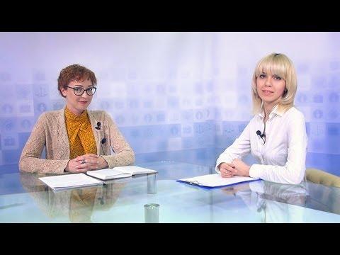 Жилищный кодекс Республики Беларусь 2013. Порядок деятельности общежитий.