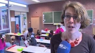 Kinderen azc Besthmenerberg Ommen krijgen eindelijk onderwijs
