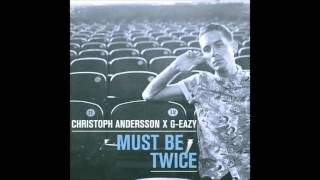 G-Eazy - Must Be Twice *FULL ALBUM EP* (WITH LADY KILLERS II)