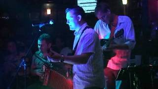 Dirty Ole Town - Pure Irish Craic