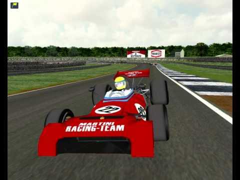 Classics 1972 Nivelles Belgian GP anteriormente    Agora é muito track race CREW F1 Seven F1C F1 Challenge 99 02 Mod The Formula 1 History Development Grand Prix 4 Team 2012 2013 2014 2015 f1700 38 39 32 13