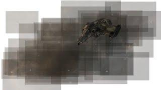 EVE Online - погнали в бездну! #9 Gila в 3х данжах