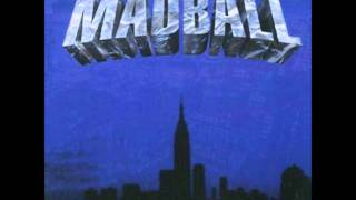 Watch Madball Hold It Down video