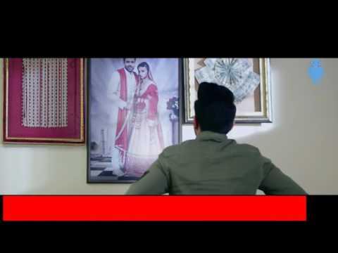 THAR - Armaan Maan - Latest Punjabi Song