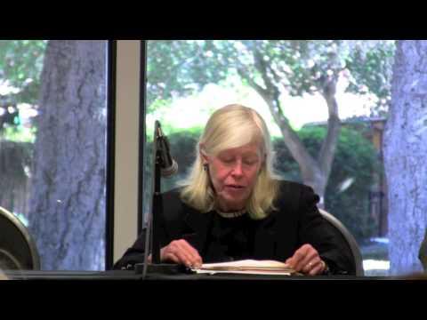 A Company of Authors: Deborah Rhode