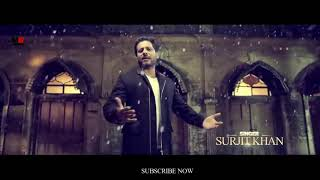 Dil Di Kitaab || Full Music Video Song || Surjit Khan