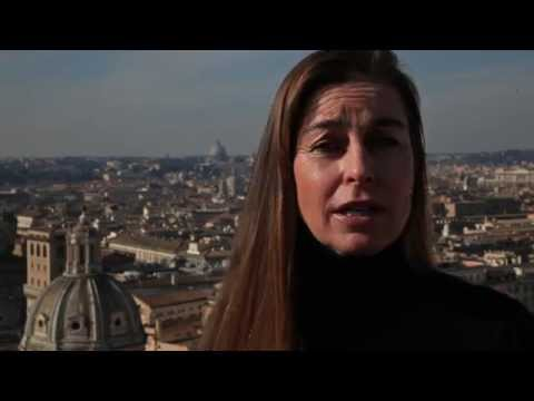 LoveItaly! - About us