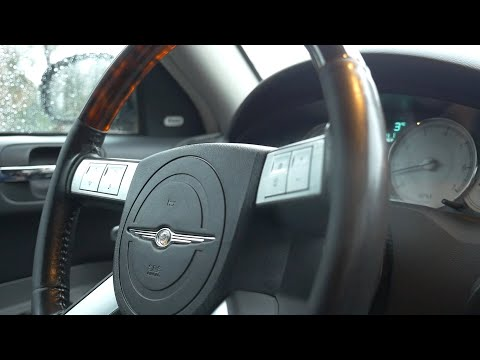 chrysler-300c-boston-acoustics-sound-system-test-[stock]