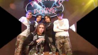 Infieles - Proyecto Power