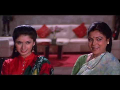 Maine Pyar Kiya - 7/16 - Bollywood Movie - Salman Khan & Bhagyashree