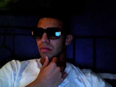 Timbaland ft Drake- Say Something