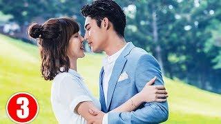 Thiên Thần Tình Yêu - Tập 3   Phim Tình Cảm Đài Loan Mới Nhất 2020   Phim Mới 2020