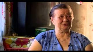 Самовары(Это была позорная страница послевоенной советской истории. Неизвестно, чем не угодили властям инвалиды-фро..., 2014-09-09T20:30:00.000Z)
