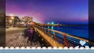 Туристический центр Израиля , город Тель-Авив(Город Тель-Авив., 2016-07-08T23:47:32.000Z)