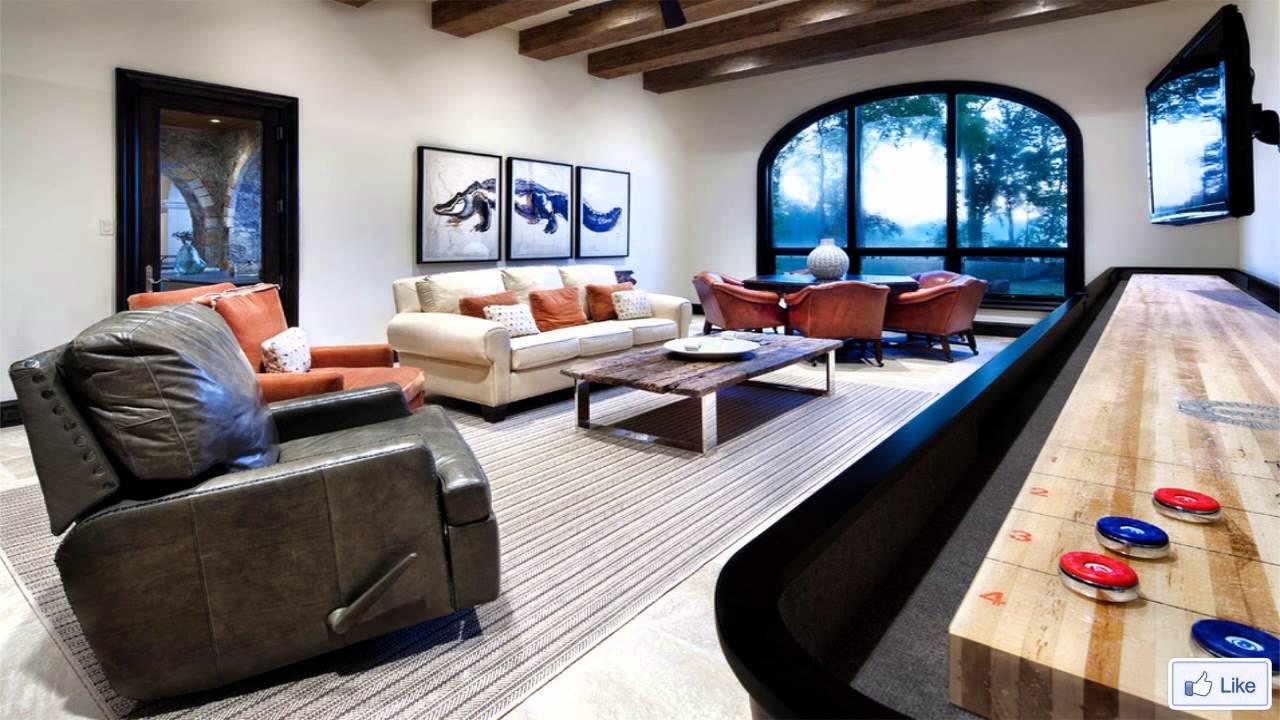 cuadros modernos modernos abstractos al leo para el saln dormitorio fotos
