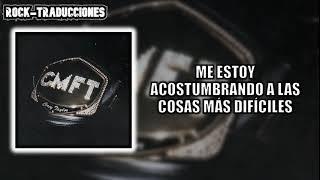 Corey Taylor - Samantha's Gone (Sub Español)