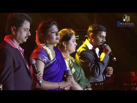 Elli Mareyade Vittala | Bhaktha Kumbaara