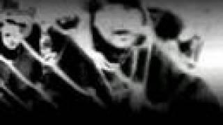 Pih - Semper Fidelis ( Nadal ) - Rataj Remix