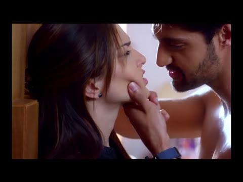 tere ishq ki mujhko aadat hai-IJAZAT Hai – One Night Stand Feat. by Arijit Singh Sunny Leone