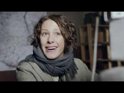 Молодая гвардия (11 серия) (2015) сериал