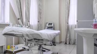 Институт пластической хирургии(Больше фотографий и отзывов посетителей на сайте http://zoon.ru/msk/medical/institut_plasticheskoj_hirurgii/, 2014-05-05T11:14:47.000Z)