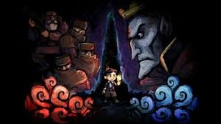 teslagrad ps3 1080 lets play gameplay 2015 part1
