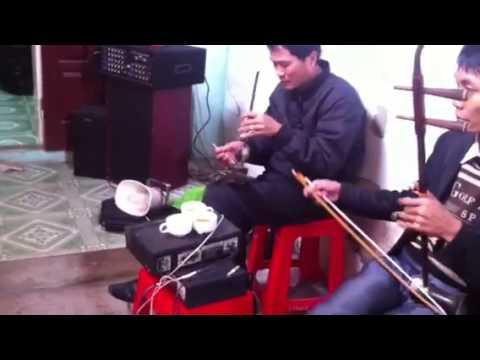 Nhạc đám ma Nam Định