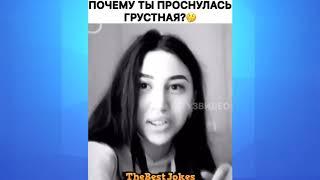 Лучшая Подборка ПРИКОЛОВ Август 2019 (ВЫПУСК 129)