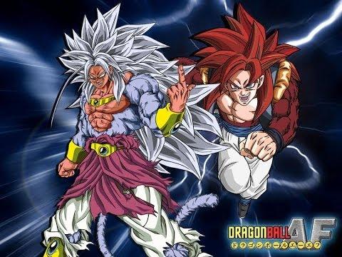 Dragon ball fighterz [pc download]   bandai namco store europe.