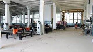 Гильотина для металла цена екатеринбург(, 2016-04-26T10:27:58.000Z)