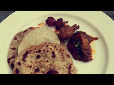 Before You Stay At Kolkata JW Marriott Watch This Video Amazing F&B Outlets