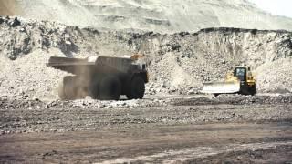 видео Самые дорогие редкоземельные металлы