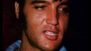Elvis Presley -  Tomorrow Never Comes