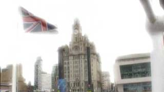 Frankie Goes To Hollywood -  Ferry Cross The Mersey  .DivX
