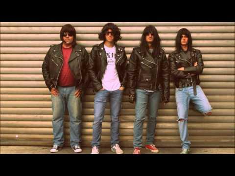 Ramones Experience und The HOAX im Interview mit Musik