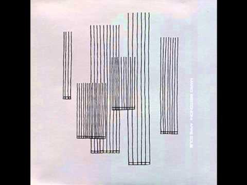 Mario Bertoncini - Chanson Pour Instrument A Vent