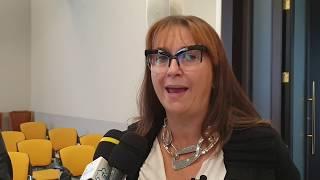 Intervista alle assessore Rita Colaci e Silvana Ciciola
