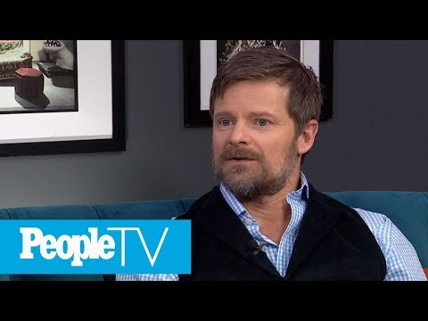 Tom Hanks Gave Steve Zahn Advice During 'That Thing You Do!' That He Uses To This Day   PeopleTV