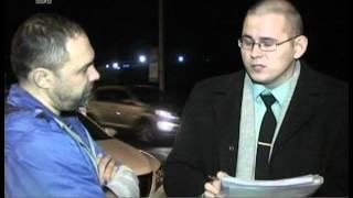 видео Какой штраф дают за просроченные водительские права