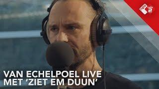 Van Echelpoel -