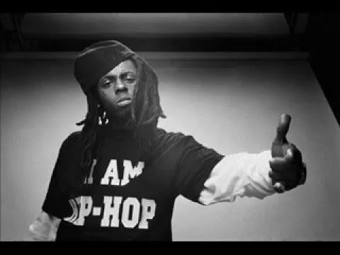 Got Hooks Exclusives Presents: Lil' Wayne - Make Way (Instrumental w/ Hook)