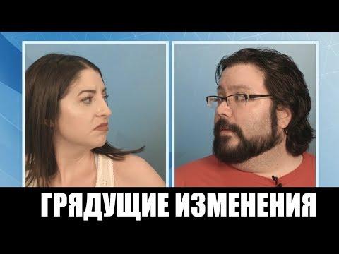 Warframe   Новости ?   ВАЛЬС БАФФОВ И НЕРФОВ - разбор Мастерской Разрабов! thumbnail