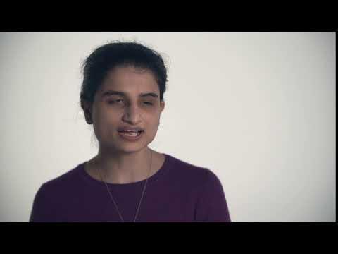 AMI-tv: Described Video