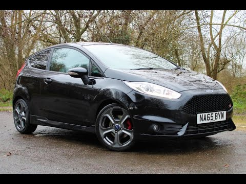 ford-fiesta-st-1.6-ecoboost-st-3-3dr---na65byw