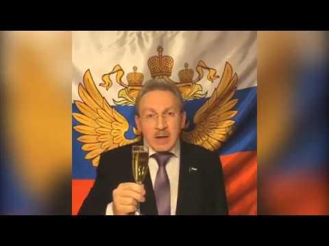 Трамп: Росія дуже незадоволена моєю перемогою на виборах - Цензор.НЕТ 5115