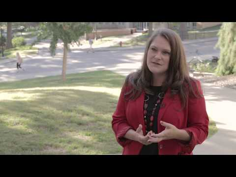 public-health-careers-with-heather-beaird,-phd,